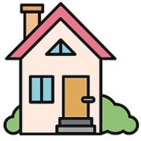 서민실수요자주택담보대출
